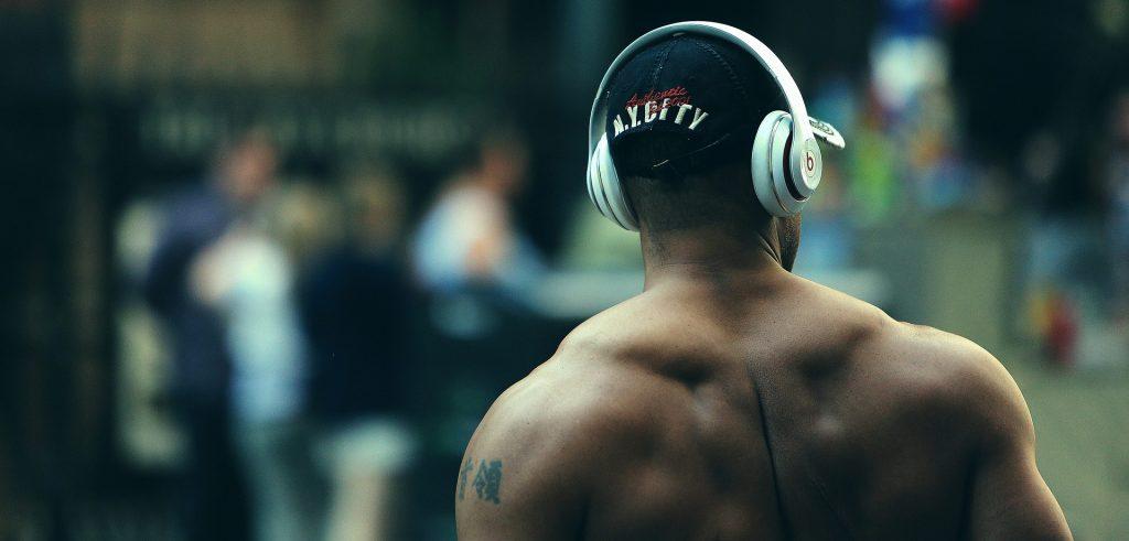 Bodybuilding, anabolic steroids, Winstrol