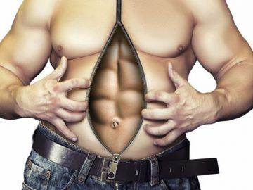Die besten Steroide zur Gewichtsreduktion